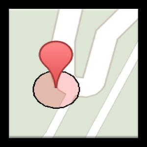 GeoRemind (Beta)