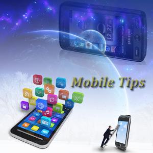 www xhamster mobile