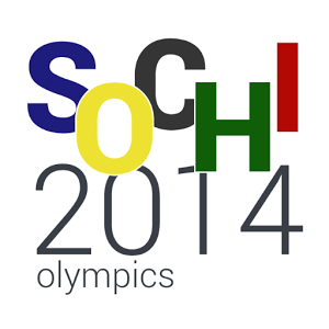 Sochi Olympic Games 2014