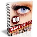 MAKEUP TIPS & MAKEUP TUTORIALS makeup