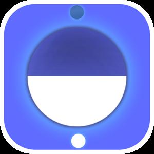 Dot Rush :- Color Maching Game