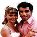 Grease Sound Clips