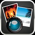 Pics & Clicks Effects