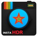 Insta HDR insta