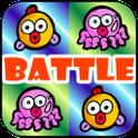 Best Match Game:MatchUp Battle