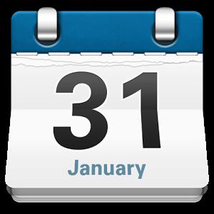 Calendar(4Seoson)