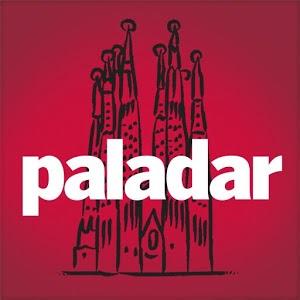 Paladar Espanha directo excuses paladar