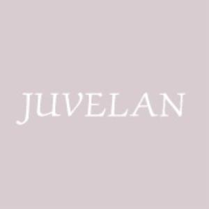 Juvelan