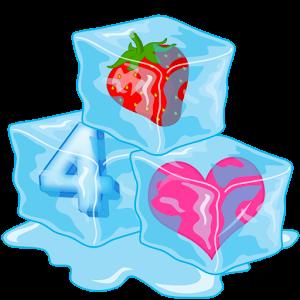 Ice Cracker