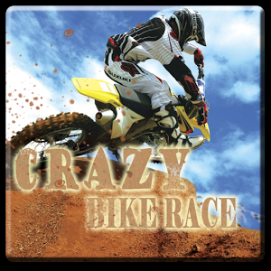 Crazy Bike Racer bike crazy fighters