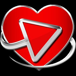Most Popular Romantic Ringtone
