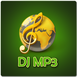 Dj Mp3 Download Free free blubster xxl download