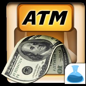 Paper Money Drag