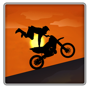 Crazy Stunt Bike Racing bike crazy racing