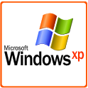 Microsoft Windows XP microsoft windows media player firefox plugin windows
