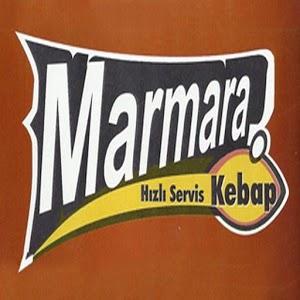 Marmara Kebap