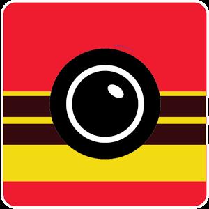 Editor Camera 720