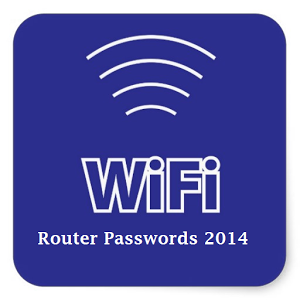 Wifi Router Passwords 2014 router whigs wifi