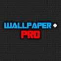 WallpaperPlus PRO