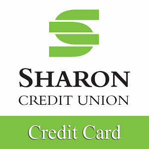 Sharon Credit Union Credit Crd credit one bank