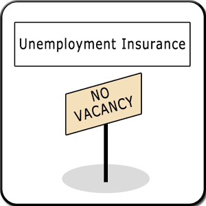 Unemployment Insurance unemployment office