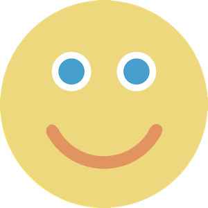Smiley Wallpapers free