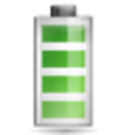 Battery Saver