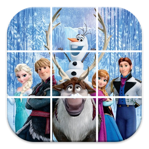 Frozen Disney Games For Free disney free online games