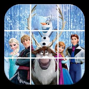 Frozen Disney Games For Free disney free online games
