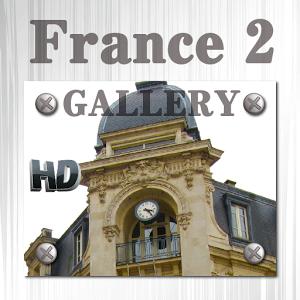 France wallpaper of the world france tracker world
