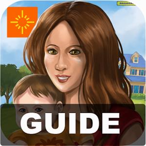 Virtual Families Guide virtual families walkthrough
