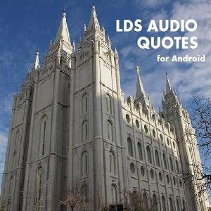 LDS Audio Quotes Full