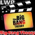 Big Bang Theory Live Wallpaper
