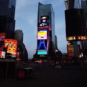 New York Animated Wallpaper animated easter wallpaper
