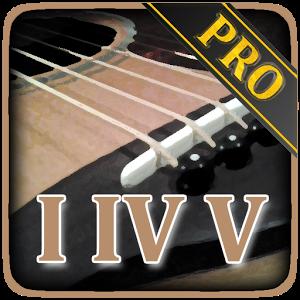 Chord Progression Studio PRO free age progression software
