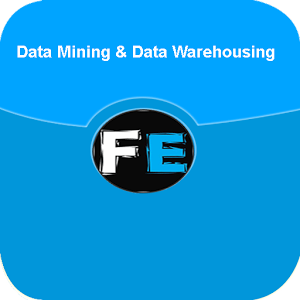 Data mining&Data Warehousing 1 data live wallpaper