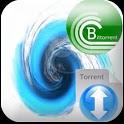 Torrent Now