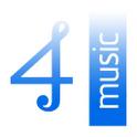 4shared Music Downloader