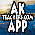 Alaska Teachers Network App