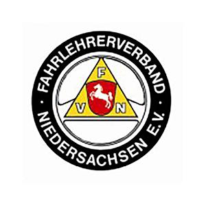 Fahrschule Falkenberg