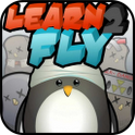 Learn 2 Fly learn