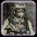 Modern War Fan App modern shooter