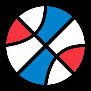 Basket Manager 2015 PRO
