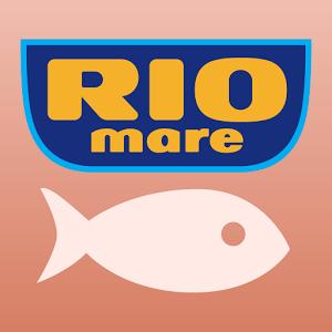 Rio Mare iTuna mare minecraftwiki reitweek