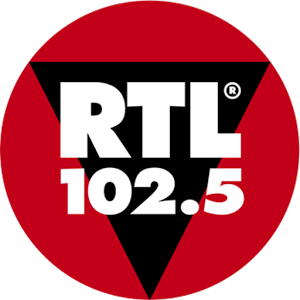 RTL 102.5 Widget widget