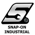 Snap-on Industrial CAT1100i