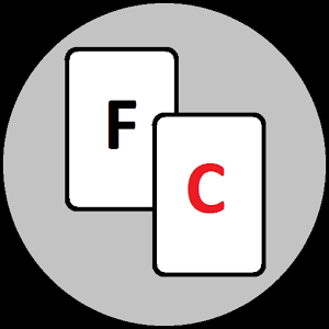 FlashCards flashcards