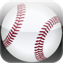 Baseball Playoff Scores Live