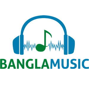 Online Bangla Music