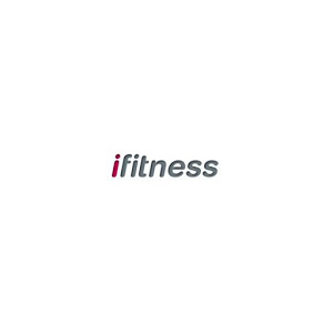 Provisport - iFitness